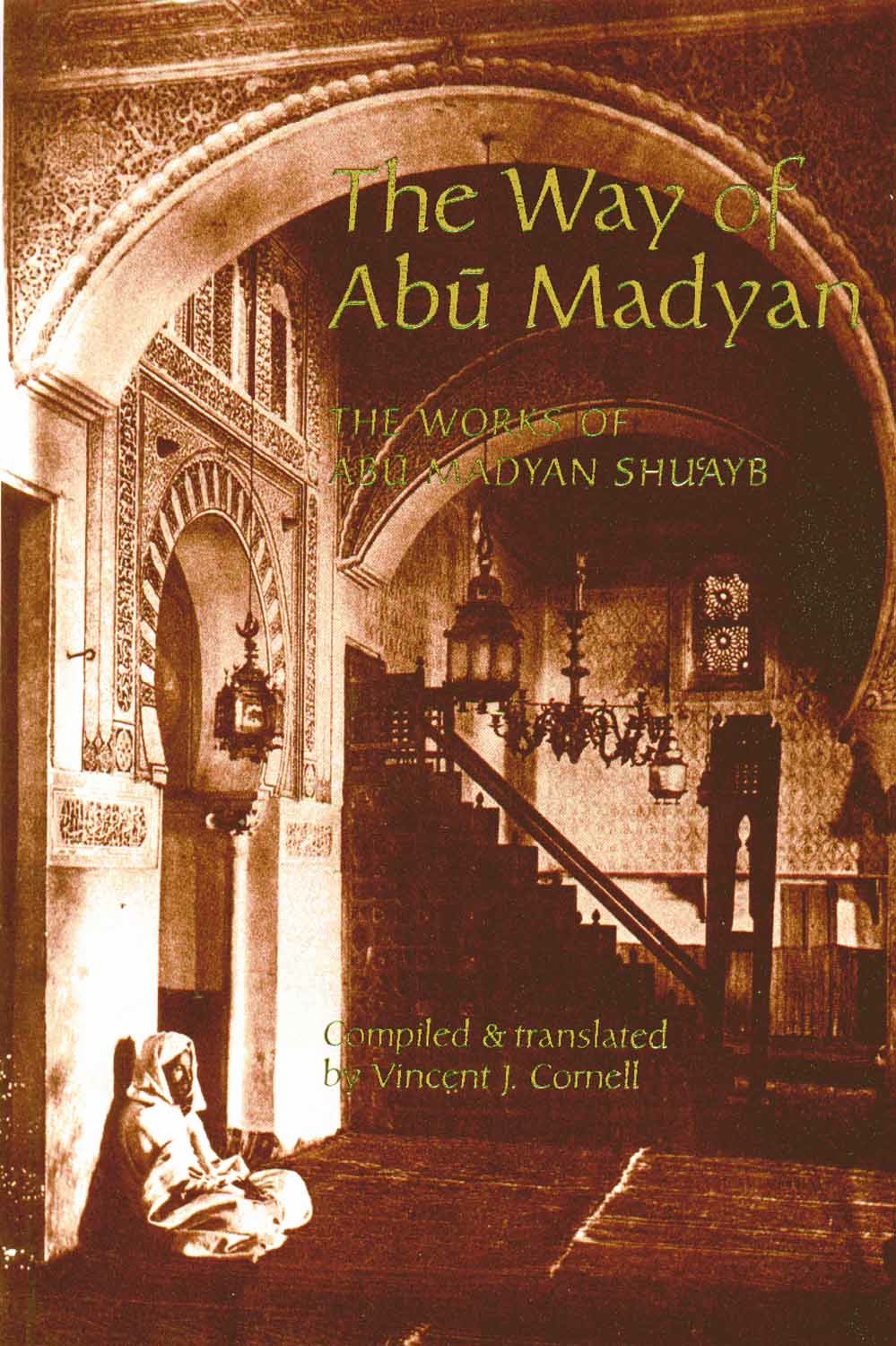 Way-of-Abu-Madyan.jpg